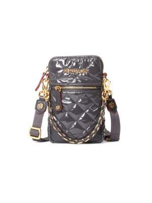 Micro Crosby Bag