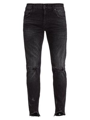 Paxtyn Skinny-Fit Jeans