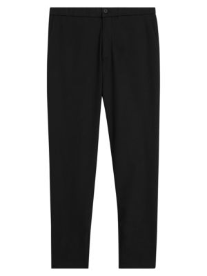 Terrance Tech Pants