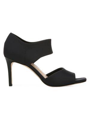Tamie Cutout Sandals