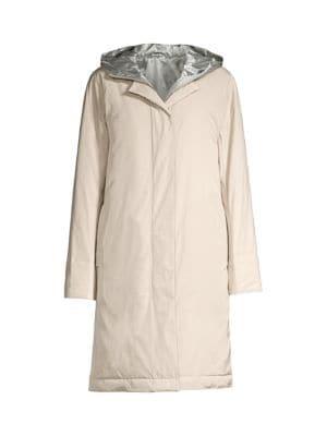 Axel 3-in-1 Coat