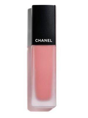 ROUGE ALLURE INK FUSIONLiquid Lipstick