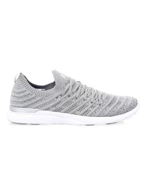 Women's TechLoom Wave Sneakers