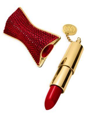 Swarovski Lipsticks