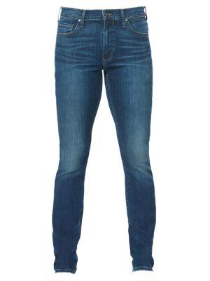 Federal Denston Slim-Straight Jeans