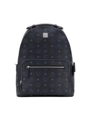 Stark Visetos Backpack