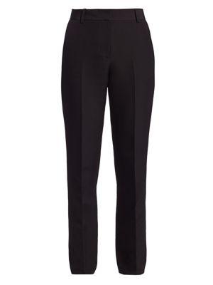 Tacome Pants