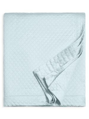 Bari Blanket Cover