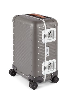 55 Bank Spinner Cabin Suitcase