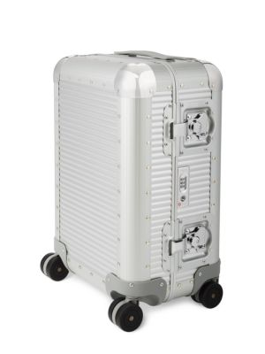 Bank S Cabin Spinner 53 Suitcase