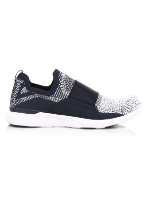 Men's TechLoom Bliss Sneakers