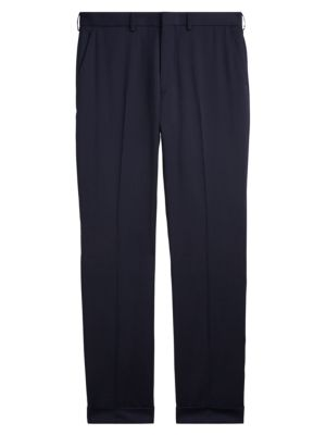 Gregory Wool Trousers