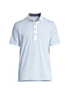 Mahopac Polo Shirt