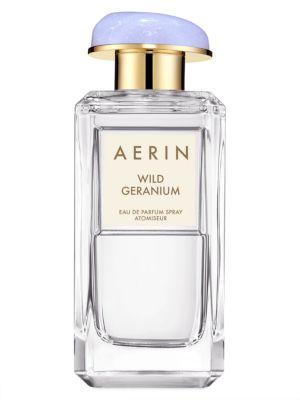 Wild Geranium Eau de Parfum