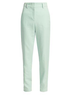 Dixon Straight Pants