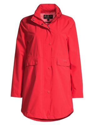 Katafront Waterproof Jacket