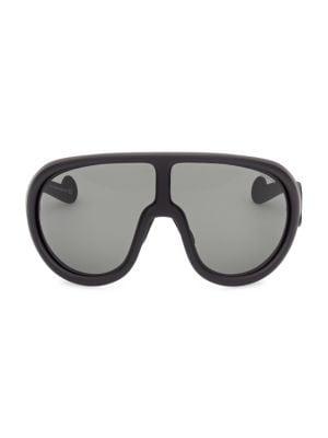 73MM Sheild Sunglasses