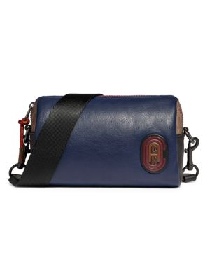 Pacer Convertible Dome Pouch