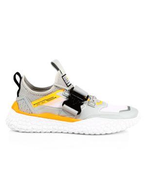 Men's OCTN Robotto Sports Design Sneakers