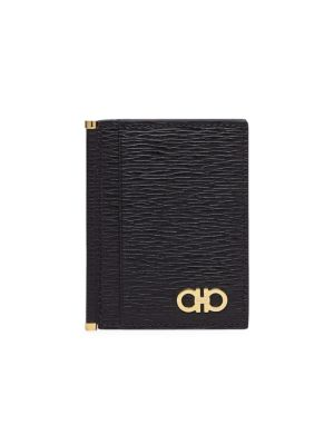 Revival Leather ID Card Case