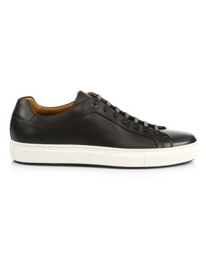Mirage Cupsole Sneakers