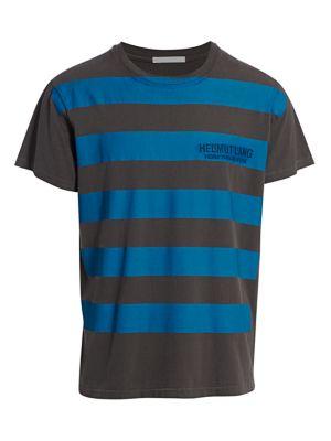 Standard Striped T-Shirt