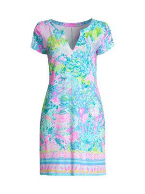 Sophiletta UPF 50+ Dress