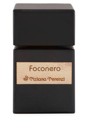 Foconero Extrait de Parfum