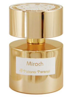 Mirach Extrait de Parfum