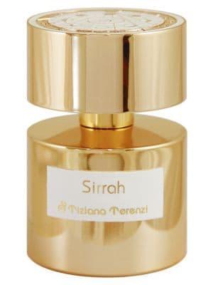 Sirrah Extrait de Parfum