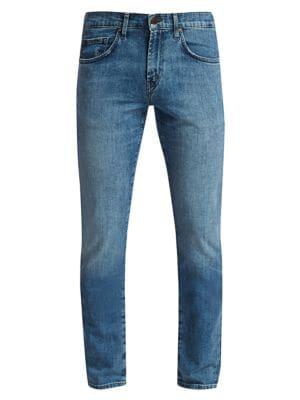Tyler Slim Jeans