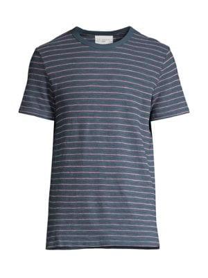 Monterey Striped T-Shirt