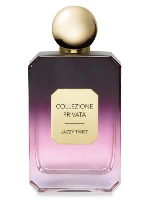 Collezione Privata Jazzy Twist Eau de Parfum