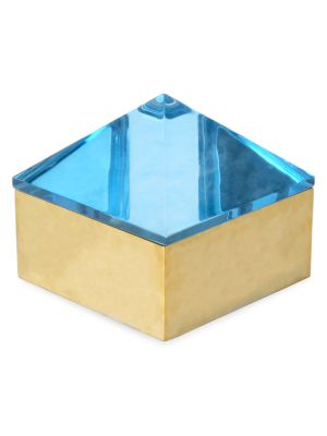 Monte Carlo Medium Stud Box