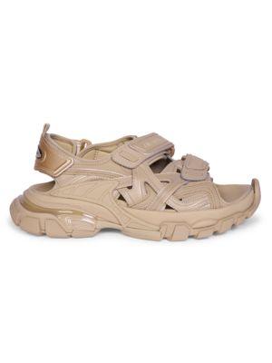 Track Sport Sandals
