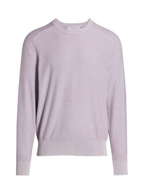 Lance Crew Sweater