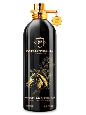 Arabians Tonka Eau de Parfum