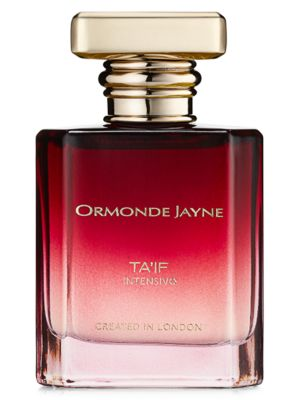 Signature Ta'if Intensivo Extreme Parfum