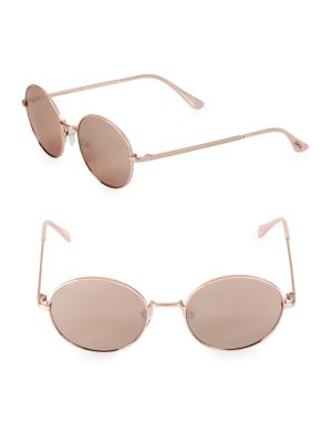 Rattle Round Sunglasses