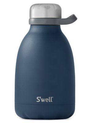 Azurite Stainless Steel Roamer Bottle/16 oz.