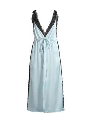 Margo Lace Dress