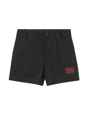 Little Boy's & Boy's KB4 Shane Shorts
