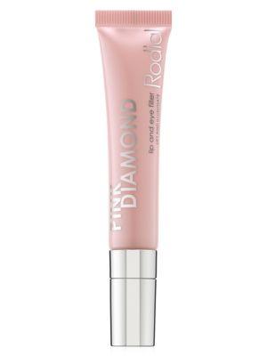 Pink Diamond Range Eye & Lip Filler