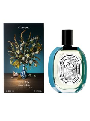 Impossible Bouquets Do Son Eau de Toilette