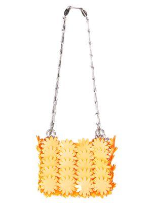 Nano 1969 Daisy Shoulder Bag