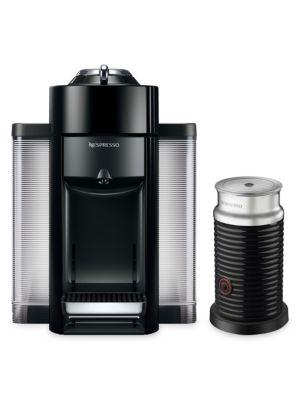 Vertuo Coffee & Espresso Single-Serve Machine