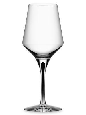 Metropol 2-Piece Wine Glass Set