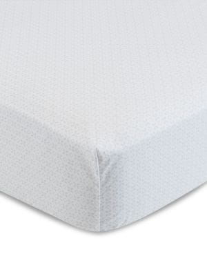 Felicie Fitted Sheet