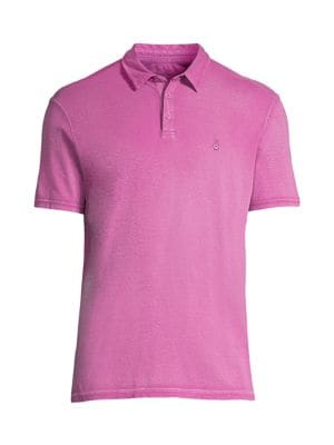 Knoxville Polo T-Shirt
