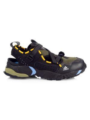 Nova Turbo Sneakers